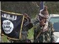 Boko Haram leader Abubakar Shekau releases a new video message  - GMNS