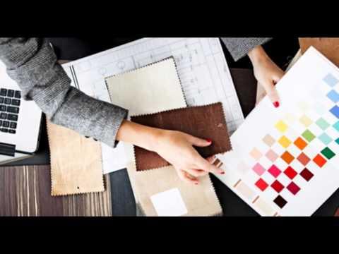 Interior Design Degrees Online Accredited.