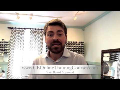 ce-training-intro