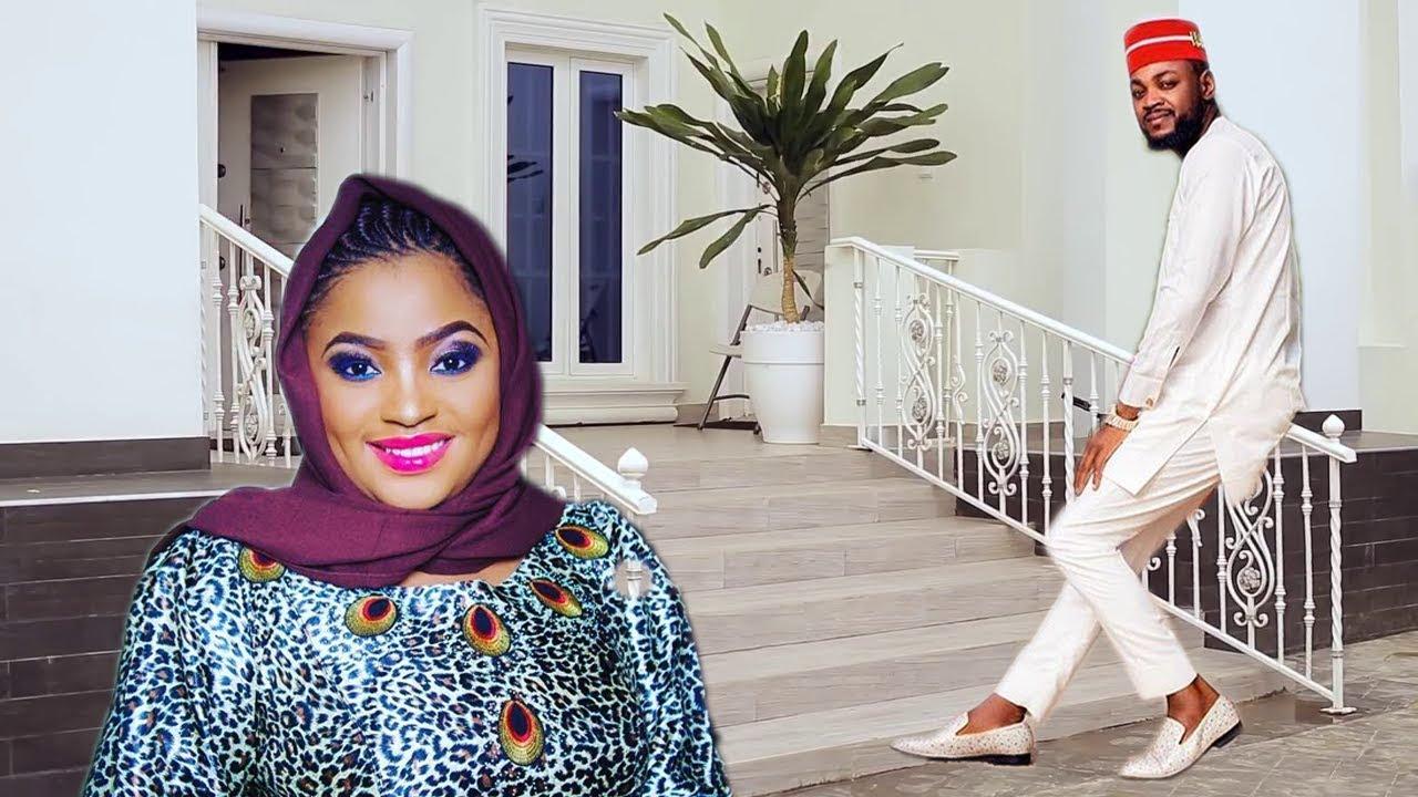 Download Halin Maza a duniya 2 - Hausa Latest Full Movies 2019