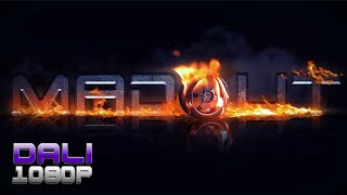 MadOut PC Gameplay 60fps 1080p
