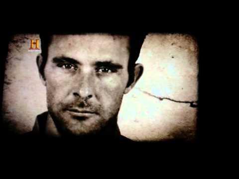 Alcatraz la Búsqueda de la Verdad 8