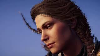 Assassins Creed Odyssey Part 30 (Mics Off)