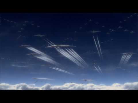 空中绞杀者The_Sky_CrawlersPBDripx264_FLAC5.1