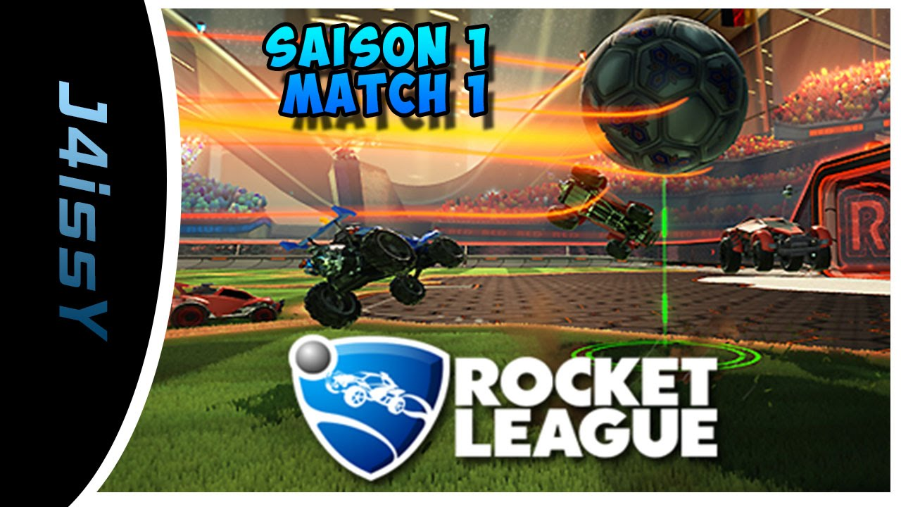 You are banned from playing online What Rocket League General Discussions