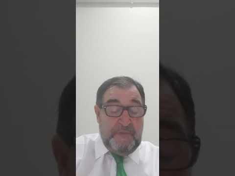 Nuri Böcekbakan'ile Cuma Sohbetleri 14 Ağustos 2020