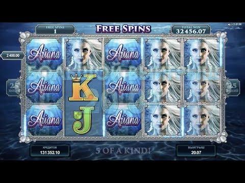 что нужно для открытия казино