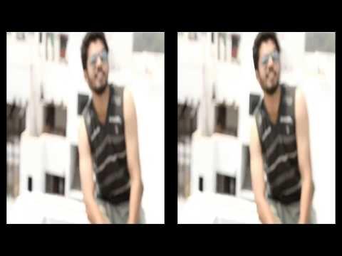 Vandi Puncture Malayalam Rap HD