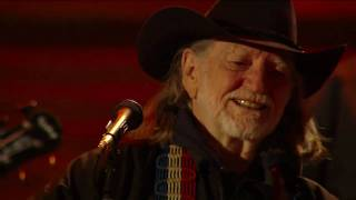 Willie Nelson - Mammas Don