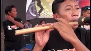 Titip Cinta, Niken Ira, ADELLA Live In Kaliori, Rembang