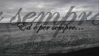 Antonino Spadaccino - Ed è per sempre YouTube Videos