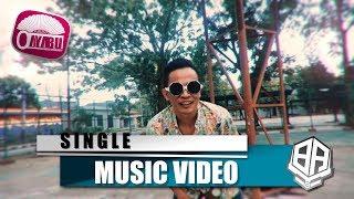 Video SUKO GR - SINGLE OFFICIAL MUSIC VIDEO download MP3, 3GP, MP4, WEBM, AVI, FLV September 2018