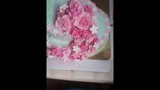 Торт на заказ СПб 89818566610(, 2016-09-06T06:14:40.000Z)