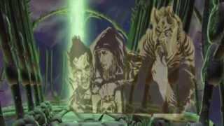 FRP, Dungeons&Dragon ve Neverwinter