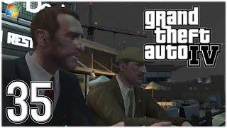 GTA4 │ Grand Theft Auto IV 【PC】 -  35