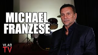Michael Franzese: Castellano was Greedy, People Didn't Cry when John Gotti Killed Him (Part 22)