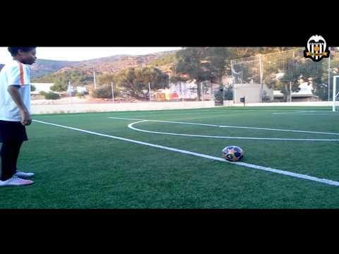 Martin Davis - Jugador NG Valencia CF