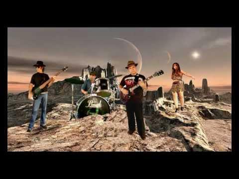 THE FALLEN ANGEL - Banda Brittanica