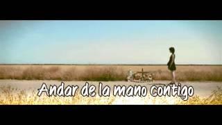 Mi Bendición - Juan Luis Guerra (Cover y Letra)