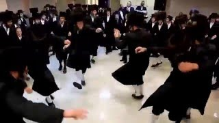 Цыгано-евреи