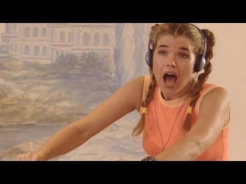Youtube Anke Engelke Ladykracher