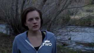 Top of the Lake: TV Trailer - BBC Two