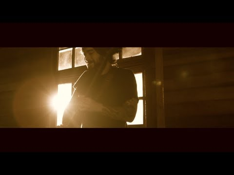"""Horizontes"" - Gloria (Part. Lucas Silveira) - Videoclipe Oficial"