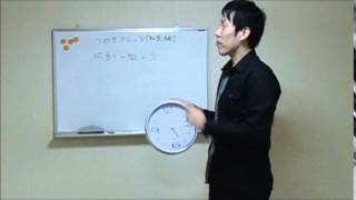 時計の教え方:長い針と短い針の場所を教えます。 イベントごとに、教え...