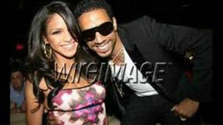 Cassie - Me & U (Official Remix) Feat. Ryan Leslie