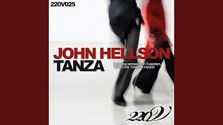 Tanza (Tunerdam Remix)