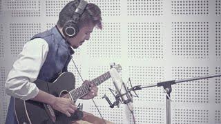 Jai Nepal - The HULALA NEPAL | New Nepali Acoustic Pop Song 2016