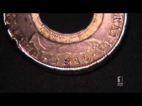 3 Rare Coins Exceed $800,000 At Auction