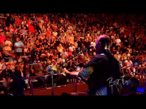 "Brit Floyd  ""Live at Red Rocks"""