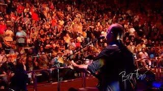 "Brit Floyd  ""Live at Red Rocks"""