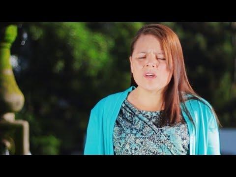 Mi Jesus Mi Amado - Yojana Veliz