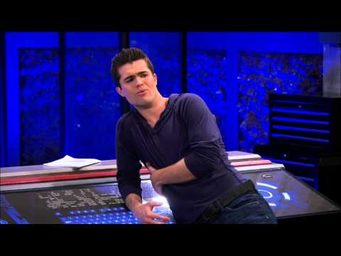 Clip - Prank You Very Much - Lab Rats - Disney XD Official