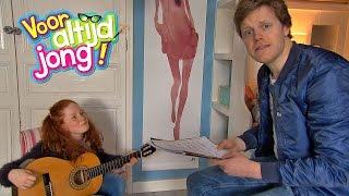 DANSEN VOOR DE KONING! - Kinderen voor Kinderen Voor altijd jong! afl. 2
