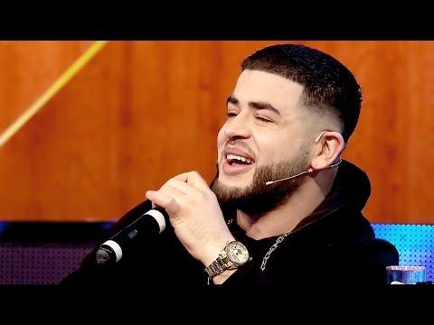 Xing me Ermalin 17 - Noizy