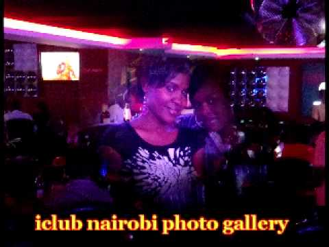 iclub nairobi photo gallery  HD