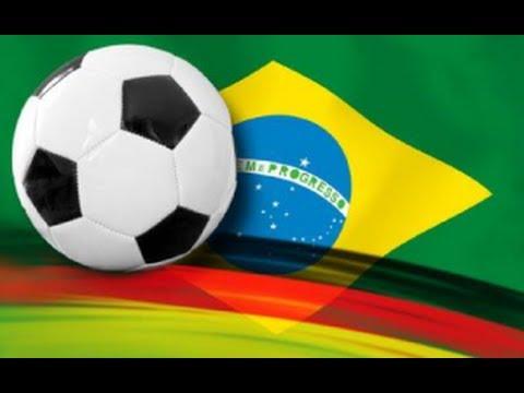 prognose deutschland gegen brasilien