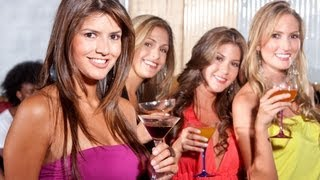 Girls Night Out Ideas   Chicago Ladies Only Party Venue