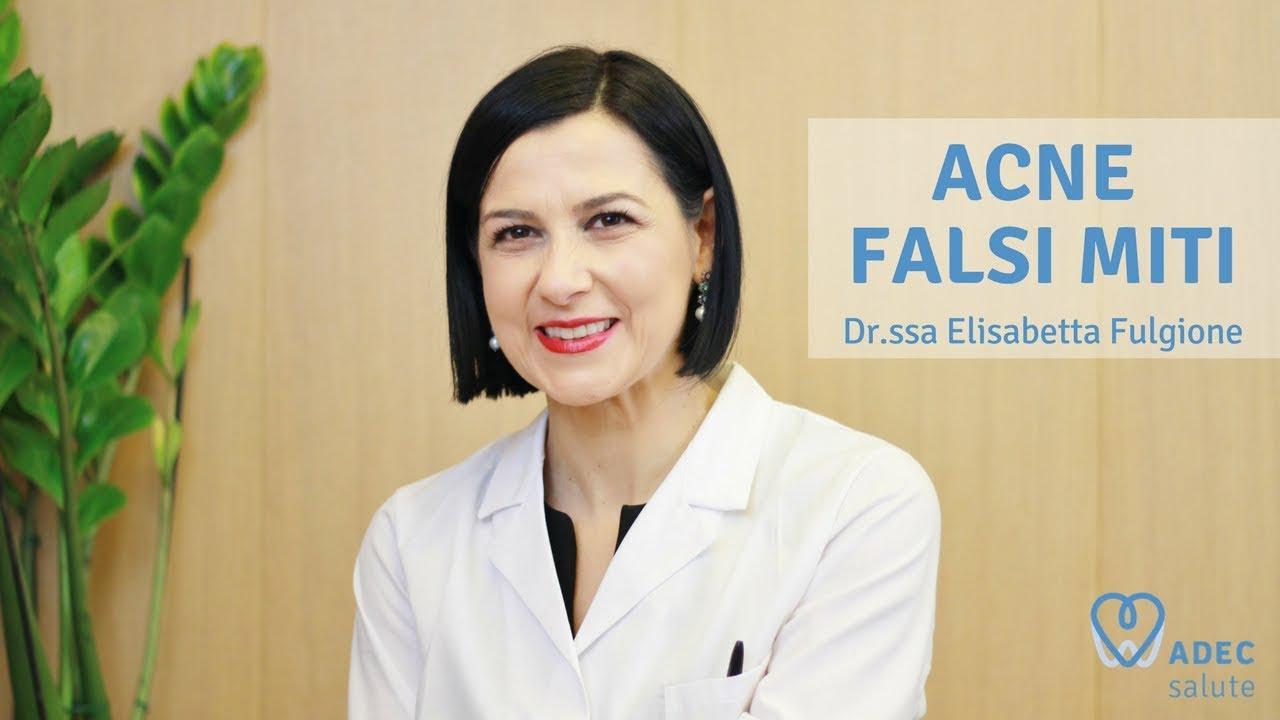dieta a basso indice glicemico per l acne cistica