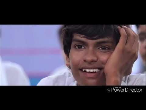 A Yaari Dosti Marathi Movie Comedy Scenes