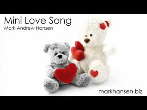 happy love songs for your girlfriend boyfriend valentines mothers day cute sweet music song