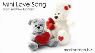 Happy Love Songs for your Girlfriend Boyfriend Valentine