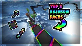 [Fresh😮]Top 3 Rainbow Packs!|bester Gamingstuhl für 100€