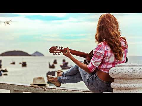 THE BEST SPANISH  GUITAR MUSIC  LATIN  ROMANTIC LOVE SONGS  RELAXING SPA  INSTRUMENTAL  MUSIC