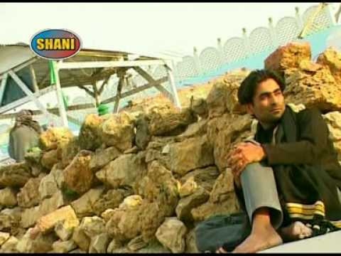 Murshid Waso Sindhi Song