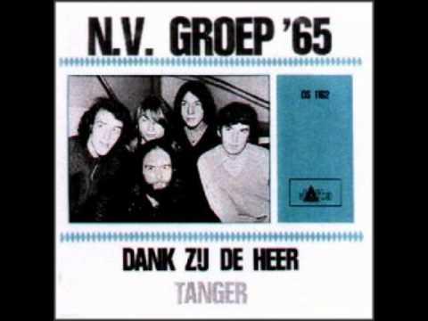 N.V. Groep '65 Tanger