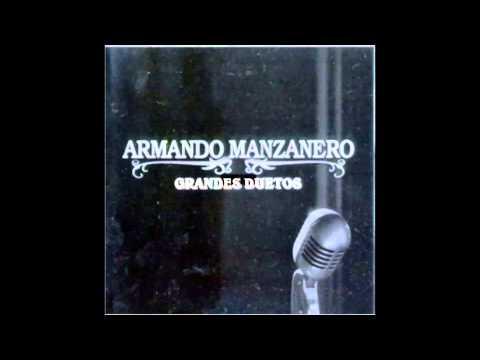 Armando Manzanero y Luis Enrique - Aquel Señor